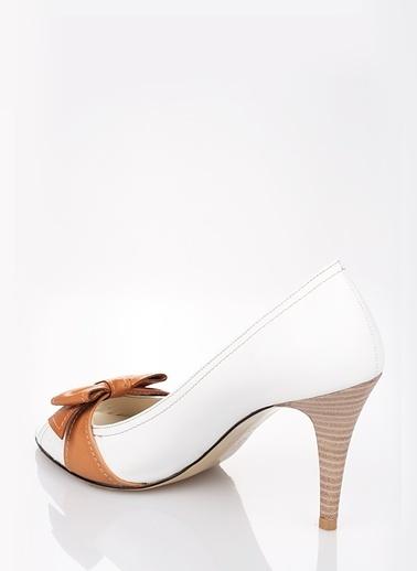 Sogo Ayakkabı Beyaz